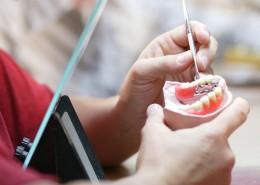 al-dente-dental-labor-sulingen-gal-img-2
